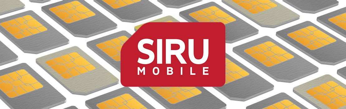 siru mobile nettikasinot