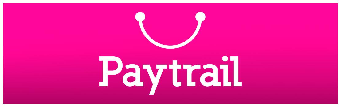 paytrail nettikasinot