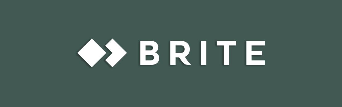 brite-kasinot