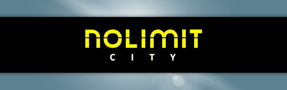 nolimit city -kasinot