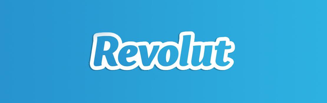 revolut-kasinot