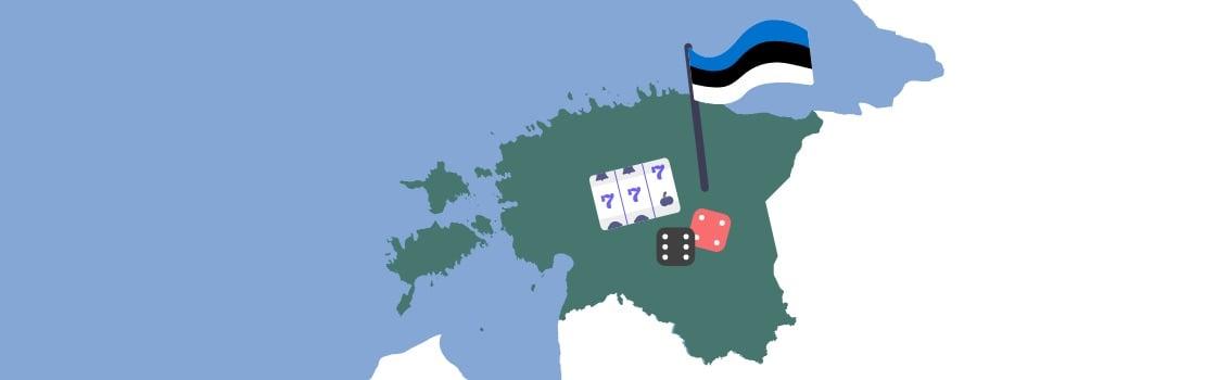 Virolaiset nettikasinot