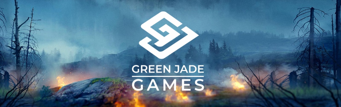 Green Jade Games -kasinot